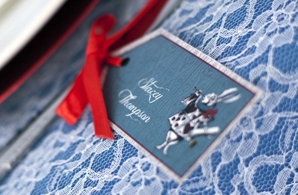 Whimsical-wedding-escort-cards-alice-in-wonderland.full