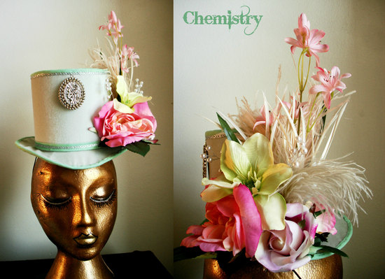 photo of Chemistry Fashions