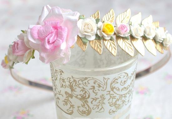photo of Nest Pretty Brides
