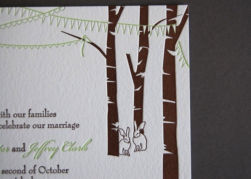 Rustic-letterpress-wedding-invitations-trees-and-bunnies.full