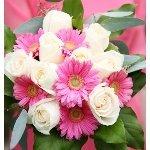 Roses_gerbera_daisies_diy_pack_150.full