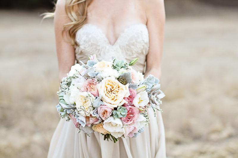 Spring-pastels-wedding-inspiration.full