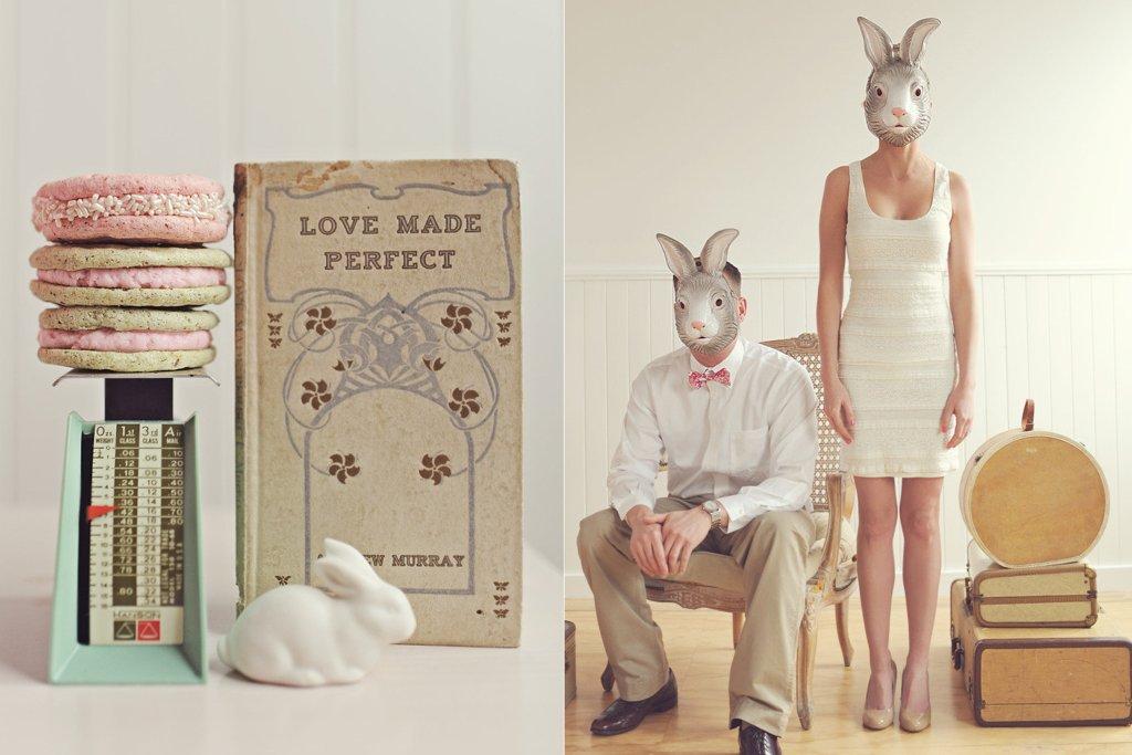 Easter-wedding-inspiration.full