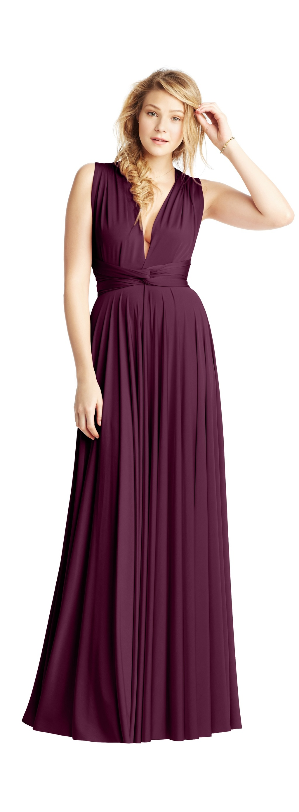 Two-birds-bridesmaid-dress-2013-weddings-wine.full