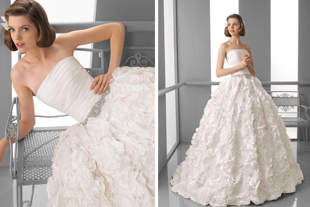 Alma-novia-wedding-dress-2013-bridal-fresno.full