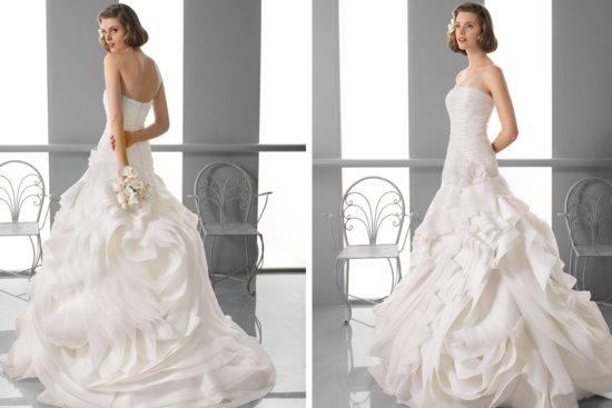 photo of Almanovia Bridal