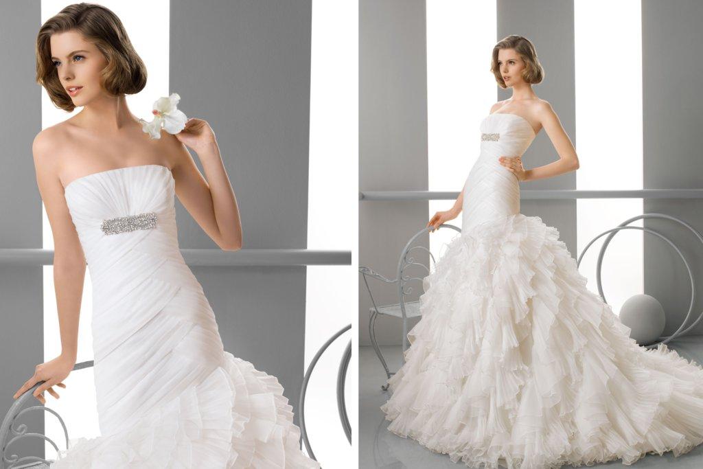 Alma-novia-wedding-dress-2013-bridal-flor.full
