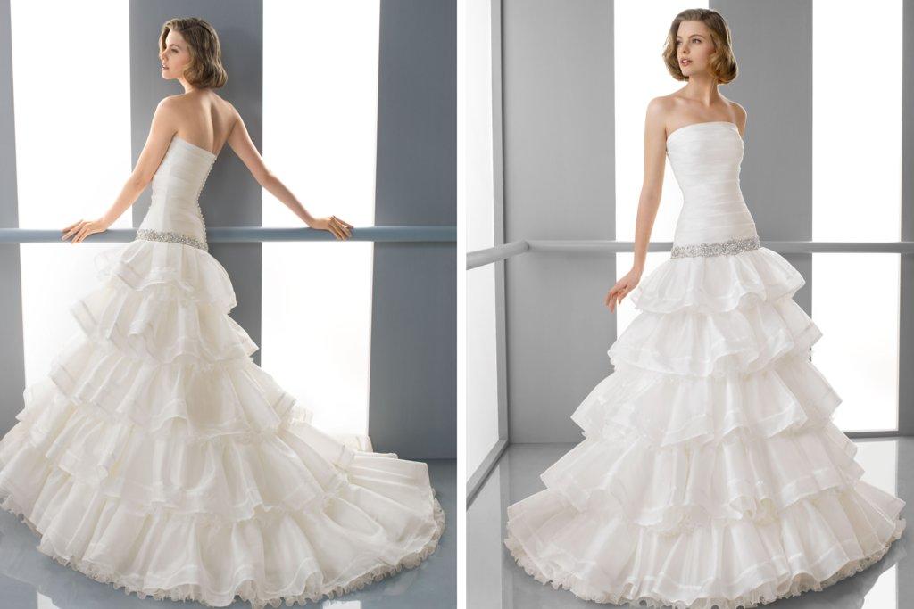 Alma-novia-wedding-dress-2013-bridal-fiona.full