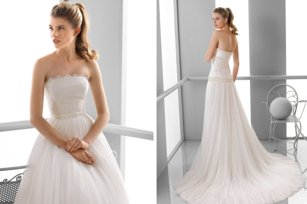 Alma-novia-wedding-dress-2013-bridal-feder.full