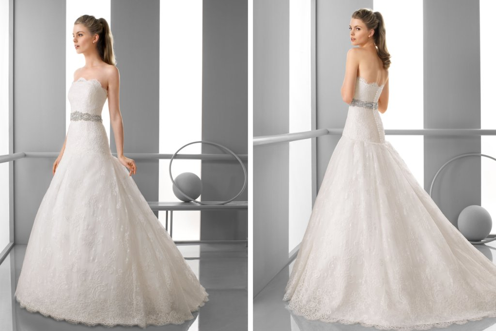 Alma-novia-wedding-dress-2013-bridal-faraon.full