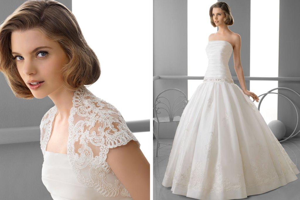Alma-novia-wedding-dress-2013-bridal-faro.full