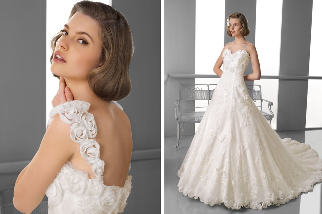 Alma-novia-wedding-dress-2013-bridal-ana.full