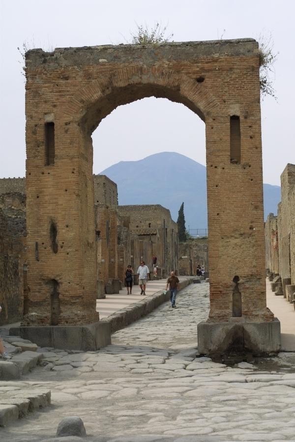 Crw_2949pompeii_small.full