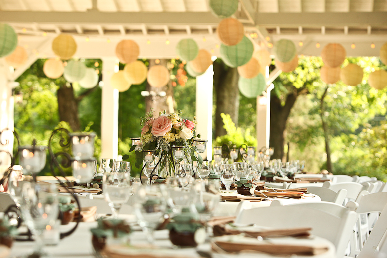 Cedarwood wedding venue nashville tn junglespirit Image collections