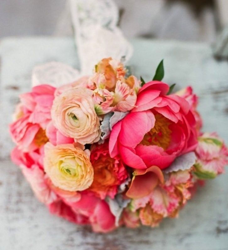 Pink-and-peach-peony-ranunculus-bridal-bouquet.full