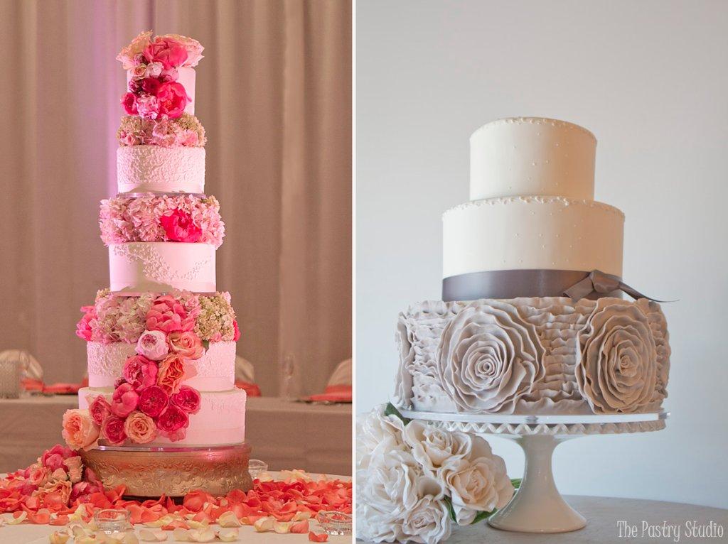 Elegant-wedding-cakes.full