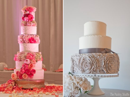 Elegant-wedding-cakes.medium_large