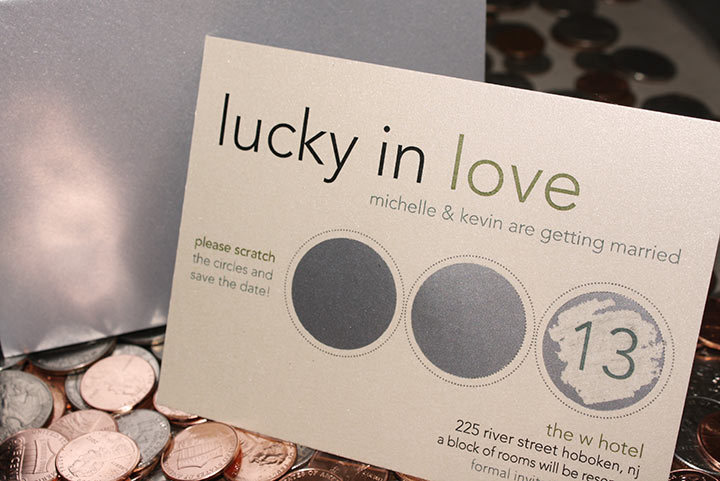 Scratch-off-wedding-save-the-date-modern.full