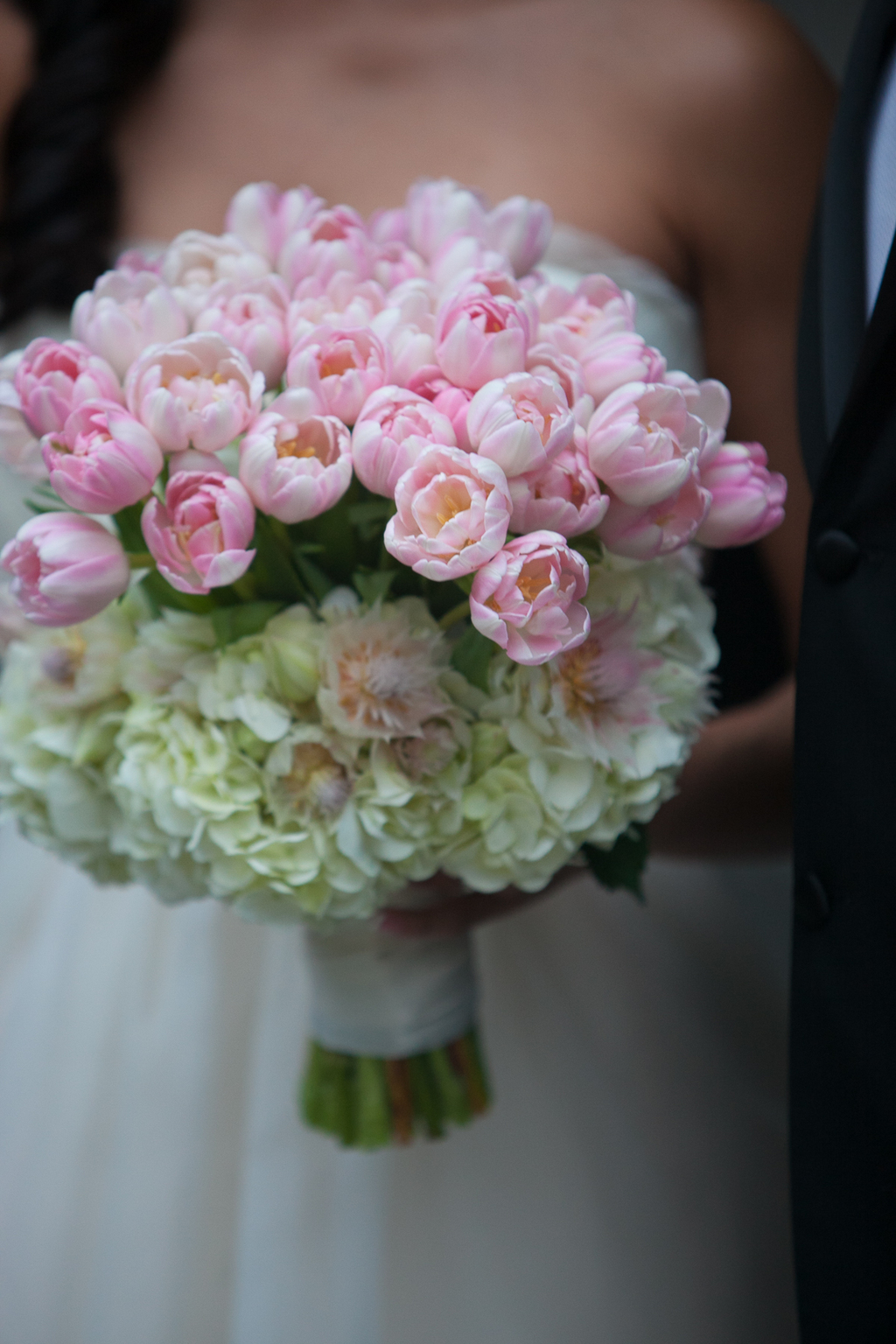Light-pink-tulip-bridal-bouquet.full