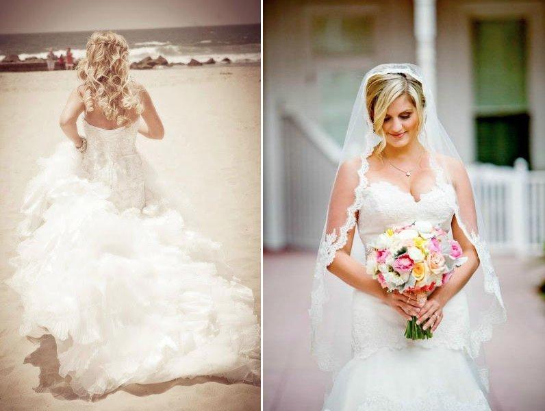 Pretty-wedding-hair-by-jillian-rae.full