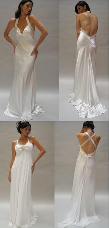 Hartnell_wedding_dress_2_0.full