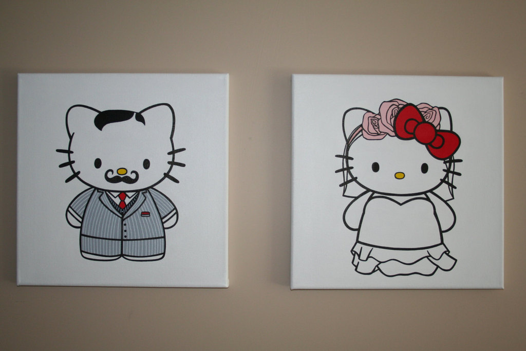 Mr-and-mrs-hello-kitty-wedding-art.full