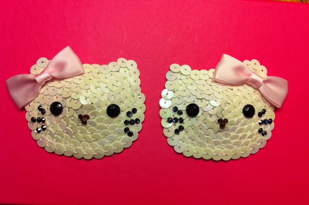 Hello-kitty-pasties-for-the-bachelorette.full