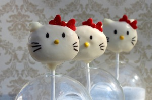 photo of Eat a Cake Pop