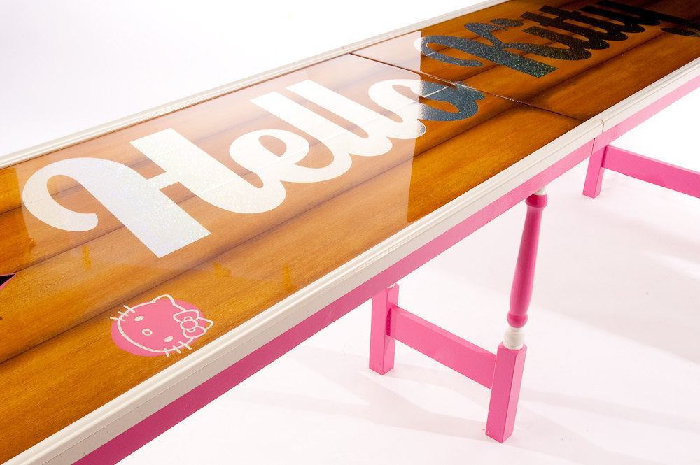 Hello-kitty-beer-pong-table.full