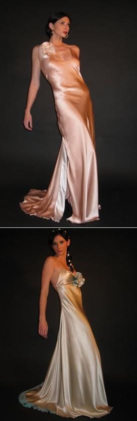 Hartnell_wedding_dress_7_0.full