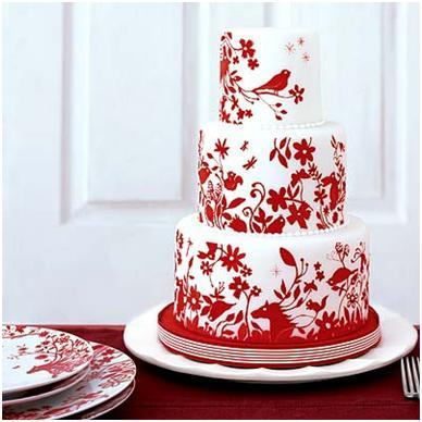 Wedding_cake_1.full