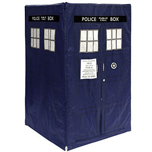 Efa1_doctor_who_play_tent.full