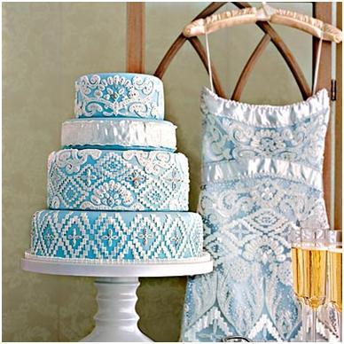 Wedding_cake_2.full