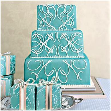 Wedding_cake_3.full