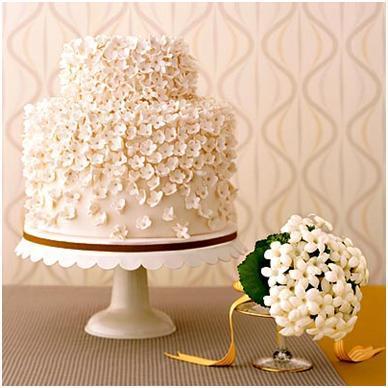 Wedding_cake_4.full