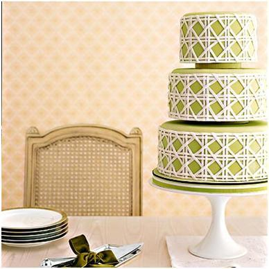 Wedding_cake_5.full