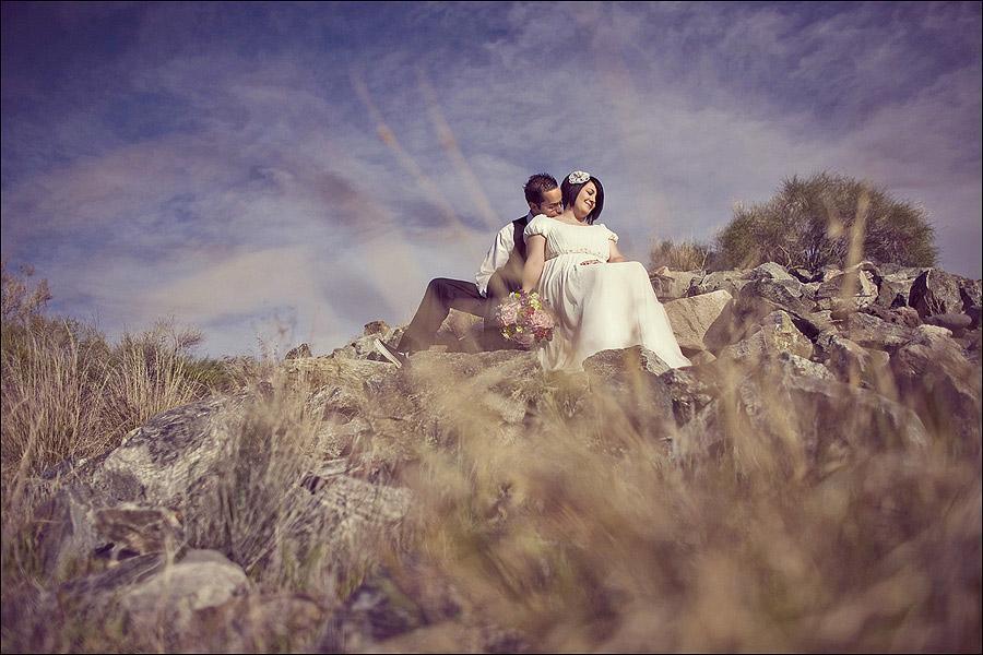 Photographers_sloan_9.full