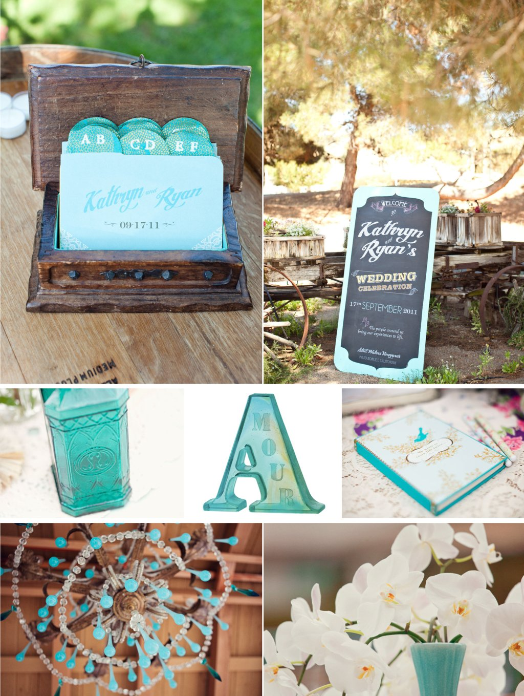 Turquoise-teal-wedding-inspiration.full