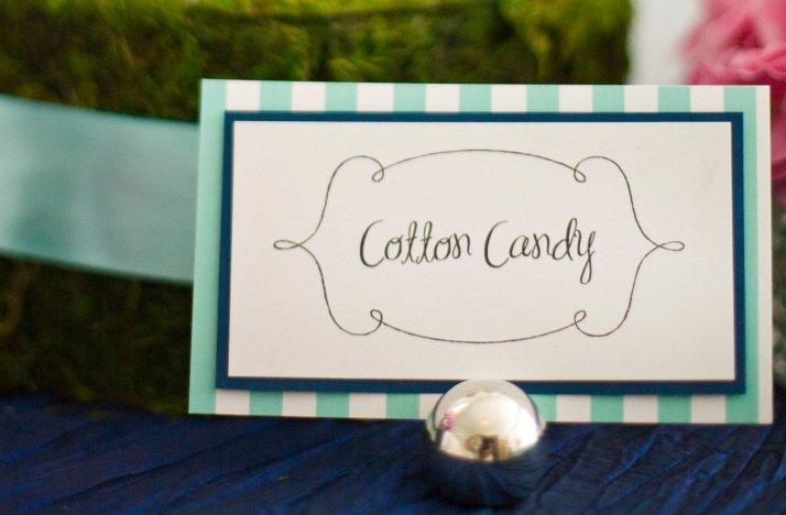 Striped-dessert-bar-wedding-table-cards.full