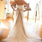 Lindsey_Brian_Wedding-141