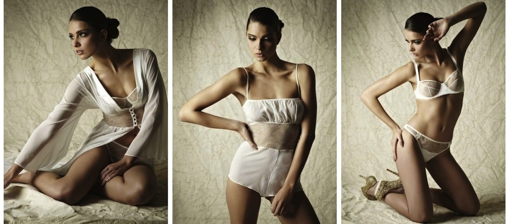 Bridal-lingerie-fleur-of-england-all-white-snow-queen-collection-boudoir-gown-and-silk-thong-playsuit-brief.full