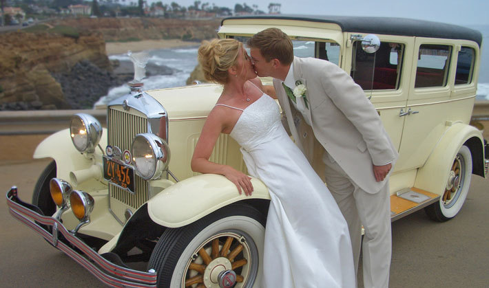 Ceremony_and_reception_car_2.full