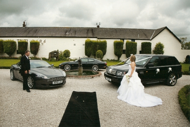 Ceremony_and_reception_car_4.full
