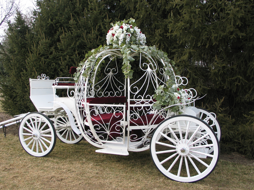 Ceremony_and_reception_car_6.full