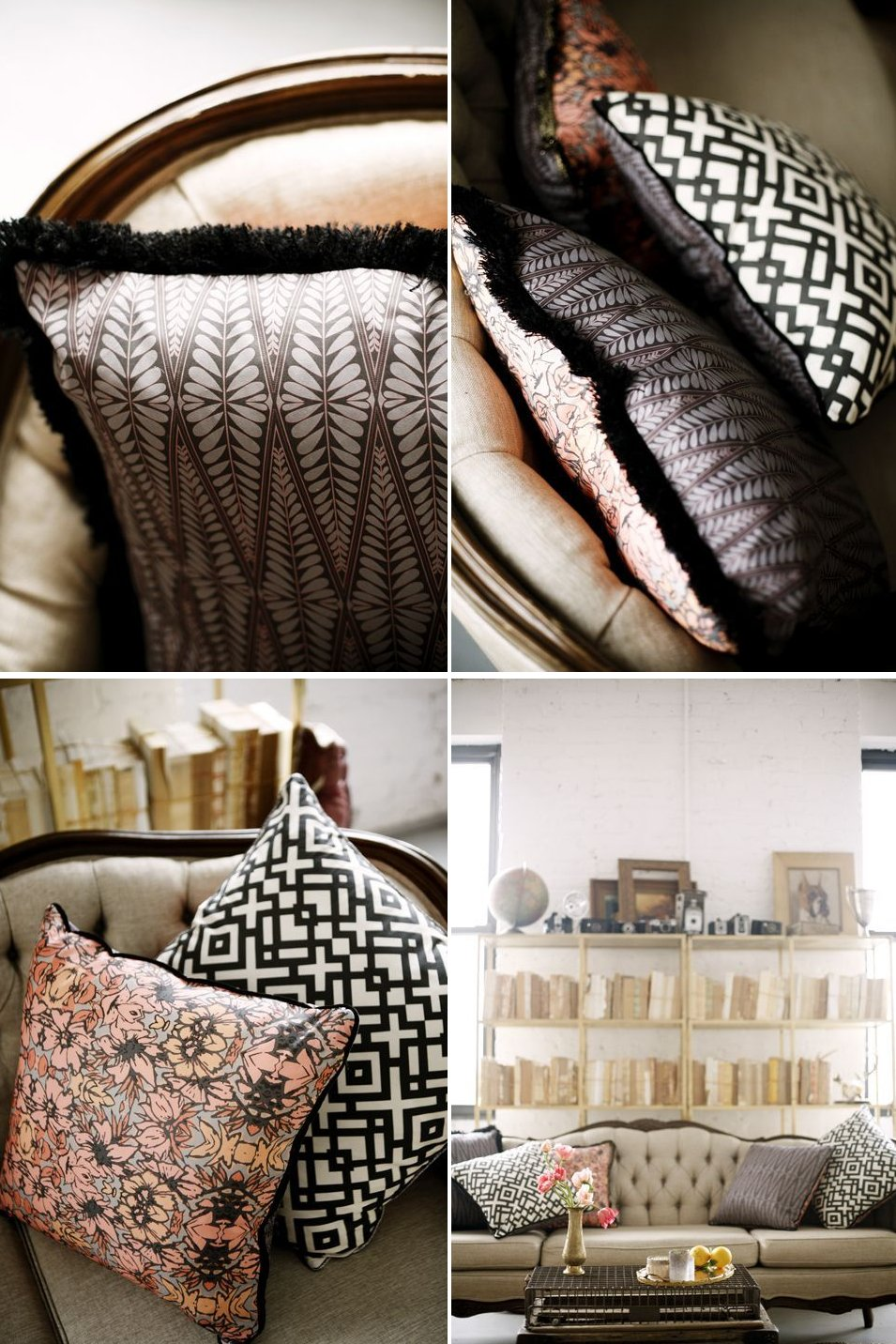 Pillows-for-the-newlywed-home-2.full
