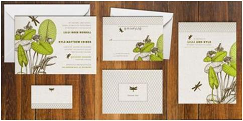 Invitations_and_stationary_hellolucky_2.full