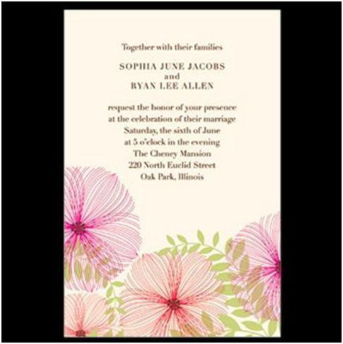 Invitations_and_stationary_hellolucky_4.full