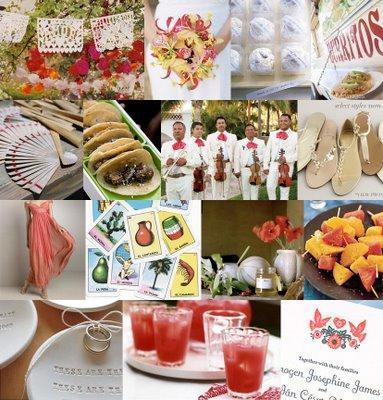Invitations_and_stationary_hellolucky_6.full
