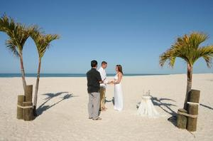 photo of Planning a Wedding? 10 Reasons to Think Small
