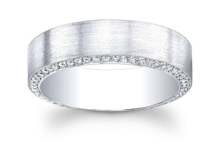 Platinum-mens-wedding-band-with-pave-diamonds.full